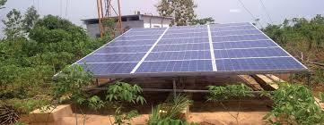 توزیع خرده پمپ اب خورشیدی